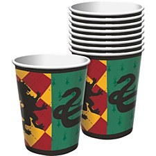 Harry Potter Cups