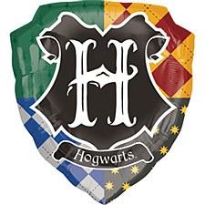 """27""""Harry Potter Hogwarts"""