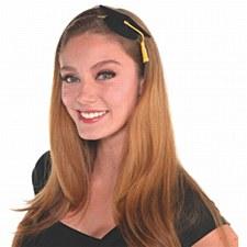 Grad Headband