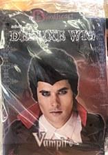 Vampire Deluxe Wig