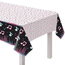 Internet Famous Tablecover