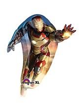 "36"" Iron Man 3"