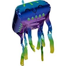 """31""""Jelly Fish Ultra Shape"""