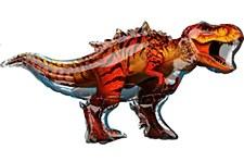 "45""Jurrasic World T-Rex"
