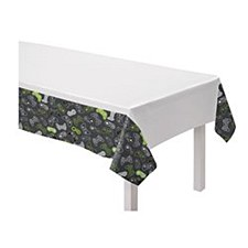 Level Up Table Cover