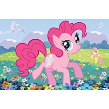 PARTY GAME MLP FRIENDSHIP
