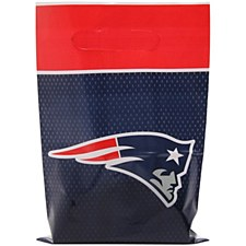NFL loot bags