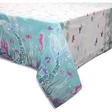 Mermaid Tablecover