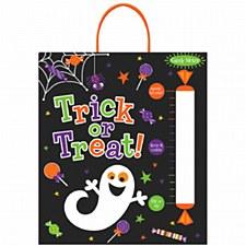 Candy Meter Bag