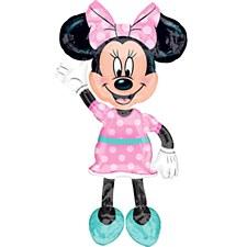Minnie Moose AirWalker
