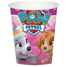 PAW PATROL CUP
