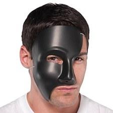 Phantom Masks