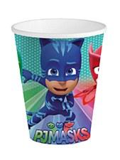 PJ Masks Cup