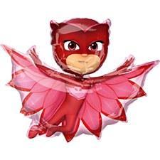 "33""Owlette Pj Masks"