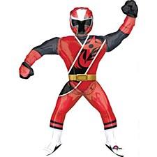 Saban's Power Rangers AirWalker