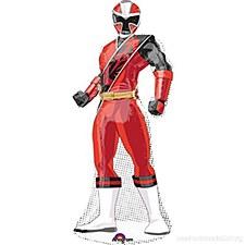 "42""Power Rangers"