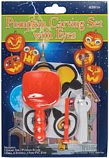 Pumpkin Master Craving Kit