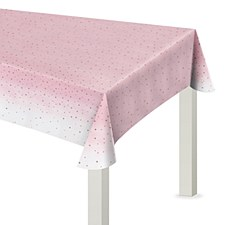 Rose All Day Tablecover
