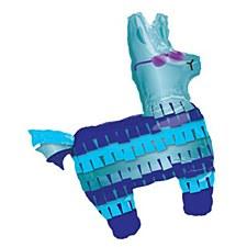 "33"" Battle Royal Llama"