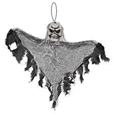 Halloween Hanging Deco