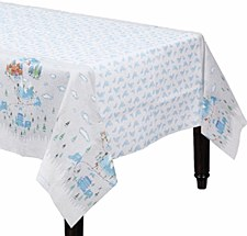 Small Foot Tablecover