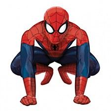 Spider-Man AirWalker