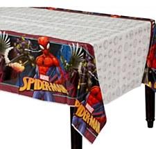 Spider-Man Webbed Wonder Tablecover