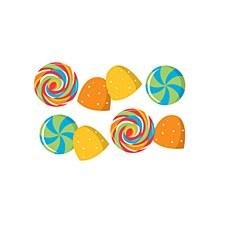 Sugar Buzz Confetti