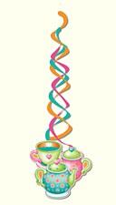 Tea For You! Deluxe Danglers