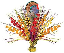 Thanks giving Centerpiece