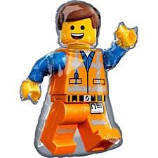 "32"" Lego Movie"