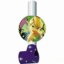 Tinker Bell Blowouts