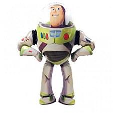 Toy Story AirWalker