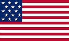 US FLAG 3ft x 5ft