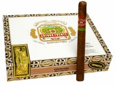 Arturo Fuente Chateau Churchill