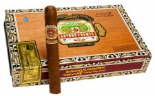 Arturo Fuente Magnum R Super 60 Single