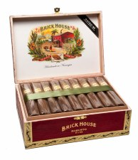 Brickhouse Robusto