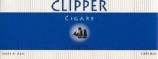 Clipper Filtered Cigar Light