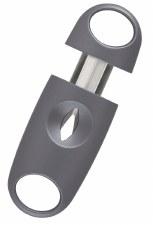 Cutter- Xikar VX V-Cut - Gun Metal