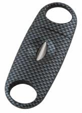 Cutter- Xikar VX V-Cut Carb Fiber look