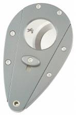 Cutter- Xikar Xi1 Cutter - Titanium