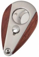 Cutter- Xikar Xi3 Cutter - Redwood