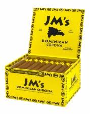 JM Dom Its A Boy