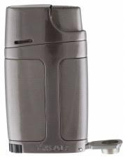 Xikar ELX Lighter Gun Metal