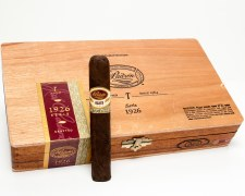 Padron 1926 No. 35 Single