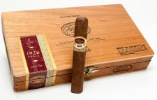 Padron 1926 Series No. 6