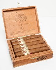 Padron 1926 Series No. 9