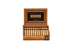 Rocky Patel Java Latte the 58