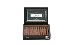 Rocky Patel Java Mint the 58