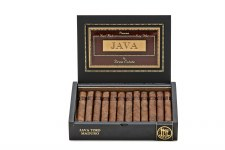 Rocky Patel Java the 58 Maduro